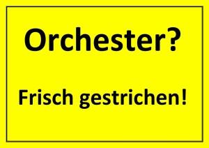 frisch_gestrichen